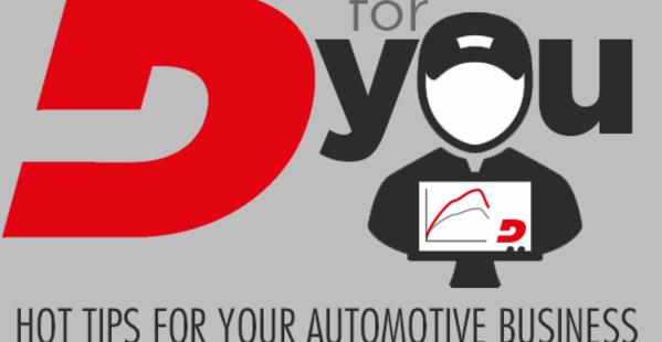 Toyota GR Supra: New Genius OBDII exclusive tuning!