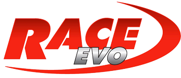 race evo plus full download free