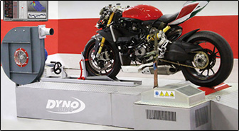 Dyno bike dimsport engine calibration specialists - Banc de puissance moto occasion ...